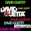 Remix David Guetta Songs by DjRicci