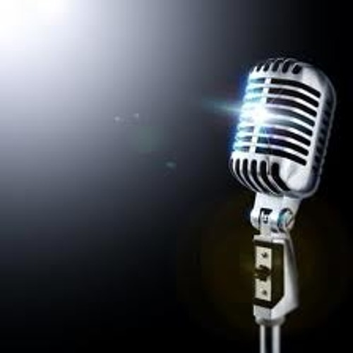 JayYouDeeDee Ft. Jmanic - You Deserve Better  Prod. M.Fazz - (Rough)
