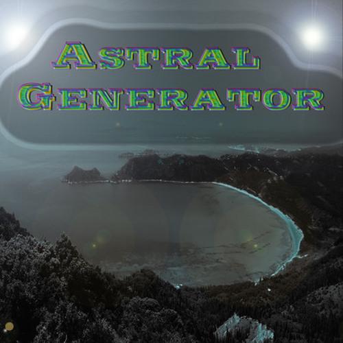 Vishudda - Astral Generator {(2013 Pr☻gressive♫Psytrance)} FREE DOWNLOAD!!!