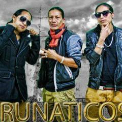 RUNATICOS