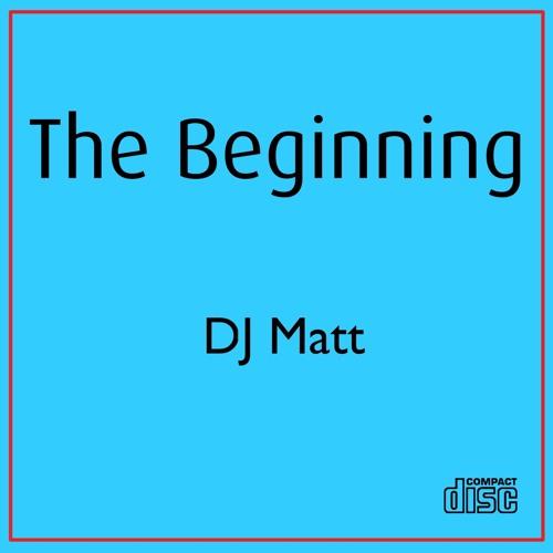 [The Beginning] Fluxx MIA