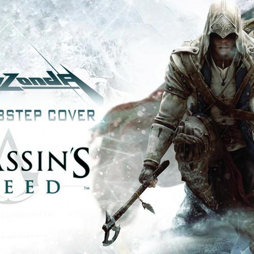 "MASAZONDA - Assassin's Creed (dubstep / rock remix) Click ""Buy"" to FREE DOWNLOAD"