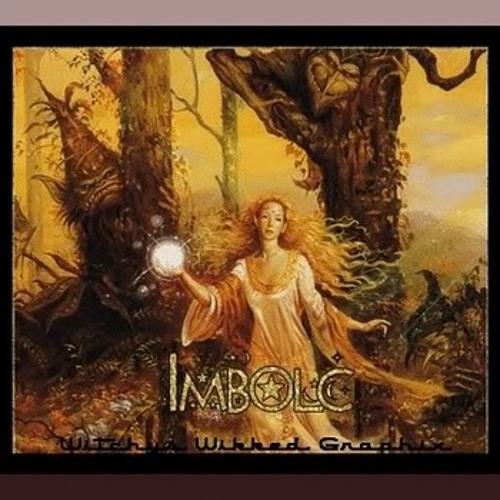 Imbolc Countdown mix