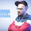 Yassine(Darba) - Kedaba