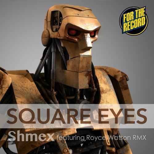 Shmex - Original Mix
