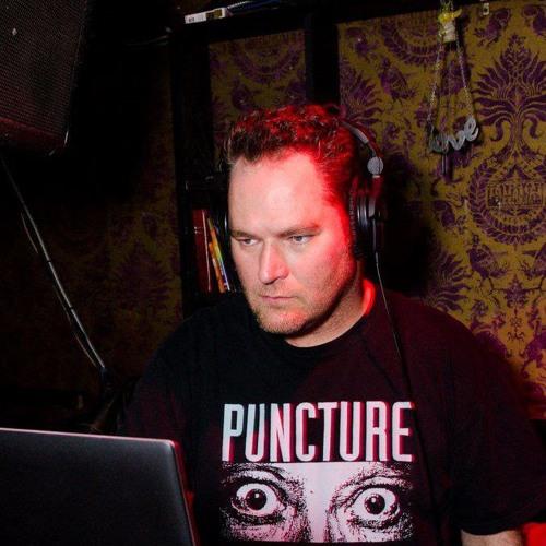 DJ Per - Synthpop Early 2013