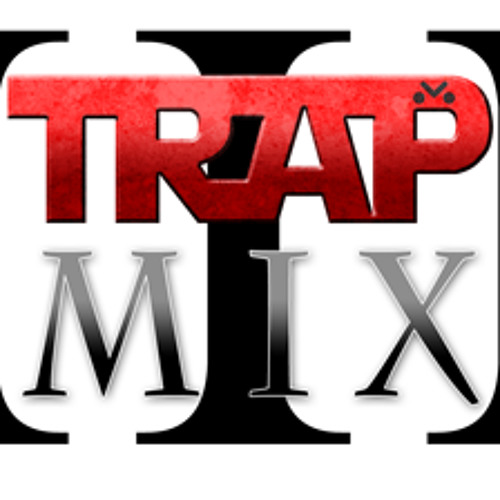 TRAPmix vol III