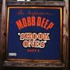 Download Fugees vs Mobb Deep Mp3