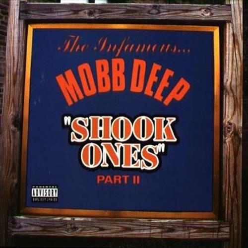 Fugees vs Mobb Deep
