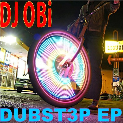 DUBSTEP EP TRAP EDITION!