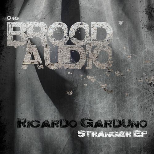 Ricardo Garduno - Return - Low Quality Preview