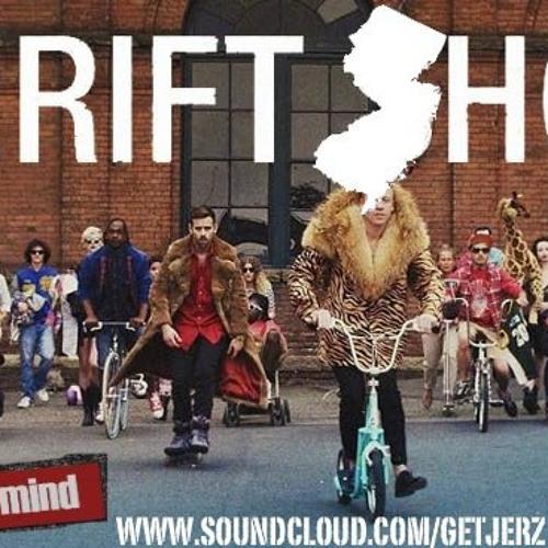 Thrift Shop (Remix)