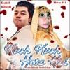 Download NoFamily All Stars - OST. Kuch Kuch Hota Hai - Koi Mil Gaya Mp3