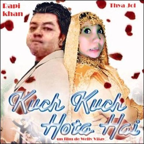NoFamily All Stars - OST. Kuch Kuch Hota Hai - Koi Mil Gaya