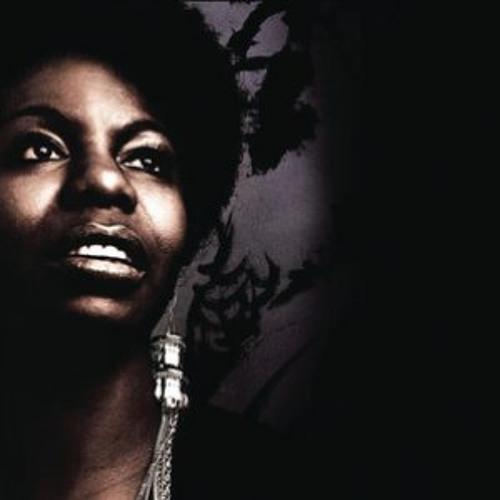 Nina Simone - MissUnderStood - 1 for the Mc's