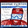 George Clinton featCoolio   Atomic Dog   Re Edit + Hip Hop version   Dee Jay Manuelito Funk Mix