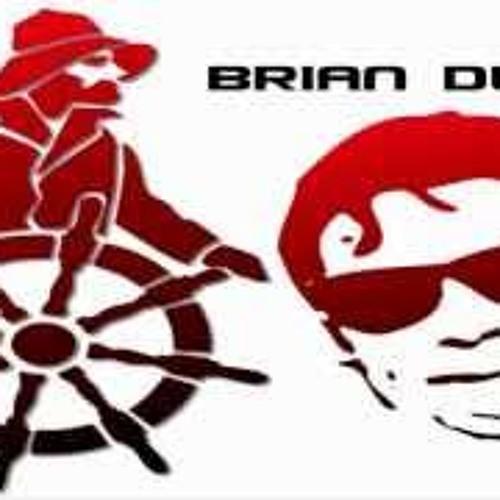 Brian Duran - Magical Powers
