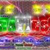 Estrellas de la cumbia - (70 veces 7) - [LETRA] - {2011}