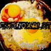Sloppy Eggs [FREE DOWNLOAD]