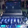 los buitres y el komander mix corridos    dj maniako[1].mp3