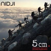 Cover mp3 Eustachia (piano cover) - Nidji - Rahasia Hati (OS