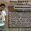 05. Dharpakad - Special 26 (Pakad 26 Mix) DeeJay I. H.
