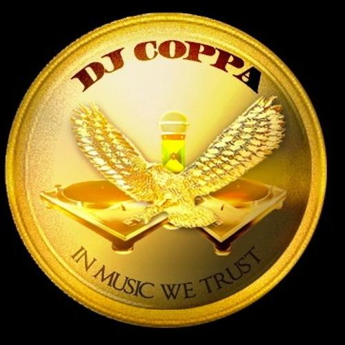 DJ Coppa 2013 Soca Mixxx