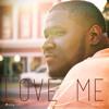 Download Kalvin B - Love Me (Full Version) (MP3 Download) Mp3