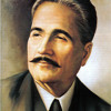 Kabhi Aye Haqiqat - Allama Iqbal