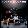 Rocket Rockers - Ingin Hilang Ingatan