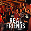 Real Friends - Skeletons