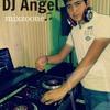 Go Gangnam style Ibiza remix'