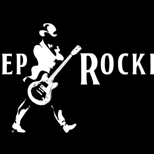Just Keep Rocking (Original Mix) DOWNLOAD IN DESCRIPTION!