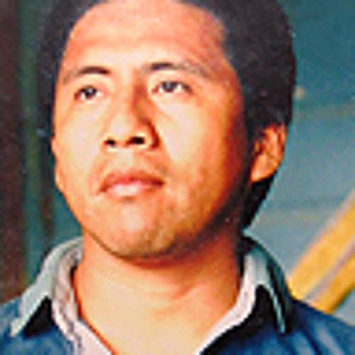 A Tribute To The Late Belizean Mayan Activist Julian Cho