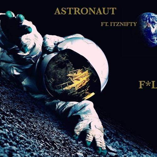 Astronauts ft. Itznifty #3