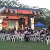 Vietnamese Tet celebration Richlands BNE 2013.  Great food and entertainment