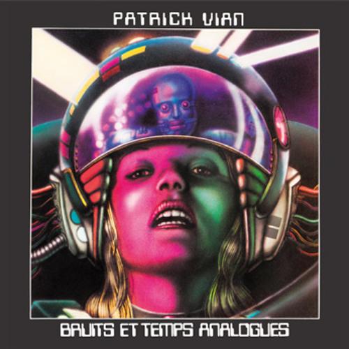 Patrick Vian: Oreknock