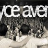Boyce Avenue -  Locked Out Of Heaven  (Bruno Mars cover)