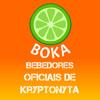 DJ BOKA - Florentina Remix