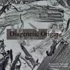 Diagenetic Origin - Markers