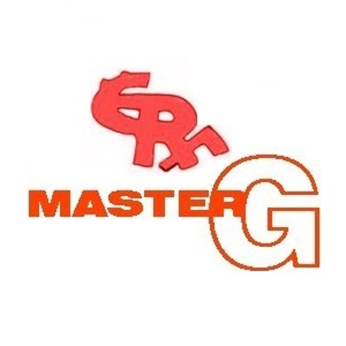 Erf Master G - Kingston Story