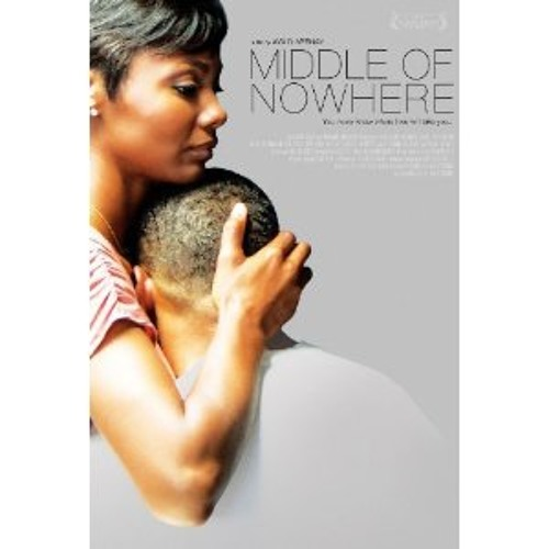"OnTime/Goodnight from the Movie ""Middle of Nowhere"""