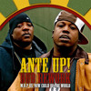 M.O.P. vs. New Child Of The World - Ante Up (Dub Rework) [FREE DOWNLOAD]