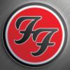 8-bit Foo Fighters - Rope