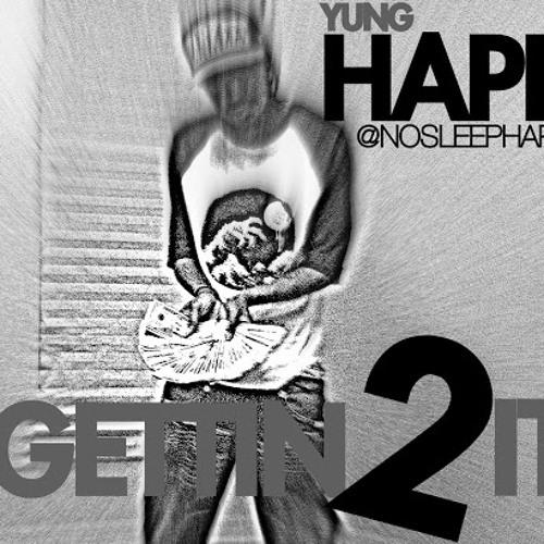 Gettin 2 It (Prod. By: Ramsay Da Great)