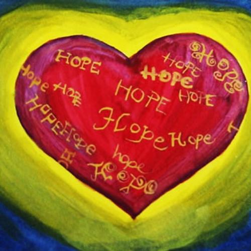 Song 43 - Hopeful