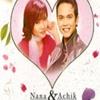 Memori Berkasih - Siti Nordiana feat Achik Spin