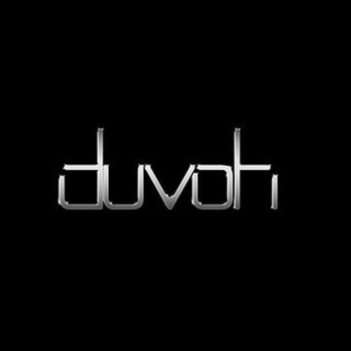 Duvoh Ft. Tess Marie - Come Over (Christian Revelino Remix) [Download in description]
