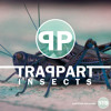 TrapparT - Insects