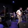 Gaetano Liguori New Quintet - Peppina LIVE